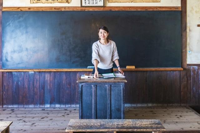 日本語ボランティア入門講座とは?
