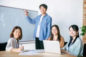 新たな講座を開設します-日本語ボランティア入門講座の特徴をご紹介します